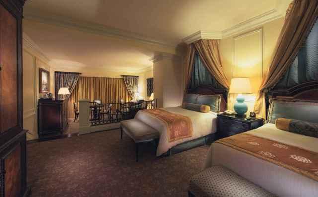 venetian-bella-suite