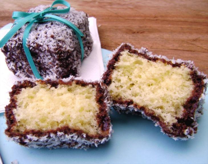 lamington_cake