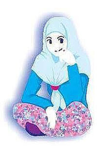 https://ranselmungil.files.wordpress.com/2012/11/79e9e-jilbab-kartun.jpg