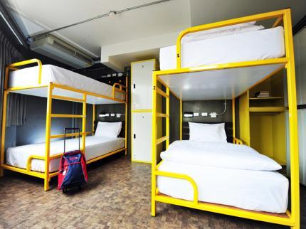 saphaipae-hostel-bangkok_251120100551495977
