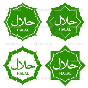depositphotos_13704382-Halal-Products-Certified-Seal