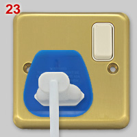 Gsocket_Key-Plug
