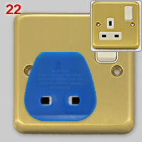Gsocket_Key