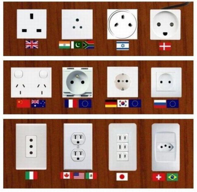 International_Plugs.22163024_std