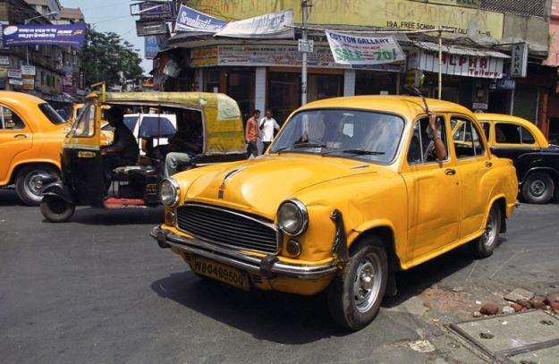kolkata_taxi_classic (2)