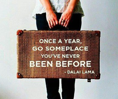 travel-quote-blog-1 (1)