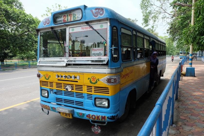 DSCF3543