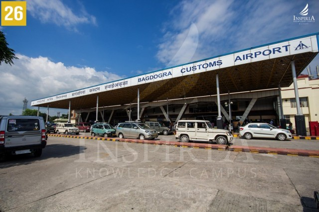 Bagdogra-airport-1200x7991