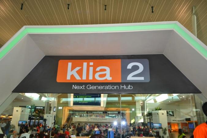 klia2_10