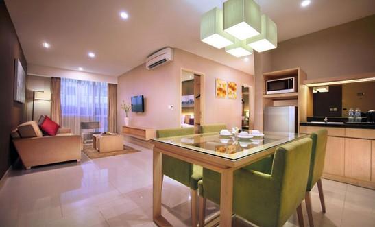 grand_whiz_hotel_kelapa_gading-134
