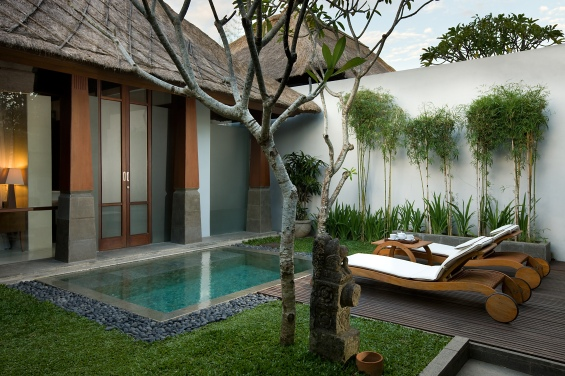 one-bedroom-deluxe-villa-plunge-pool