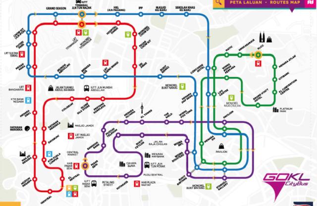 peta KL.png
