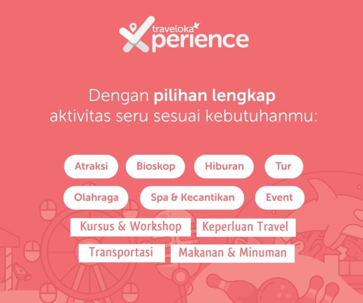 IG-EXPERIENCE-post-2C-1024x1024 (3).jpg