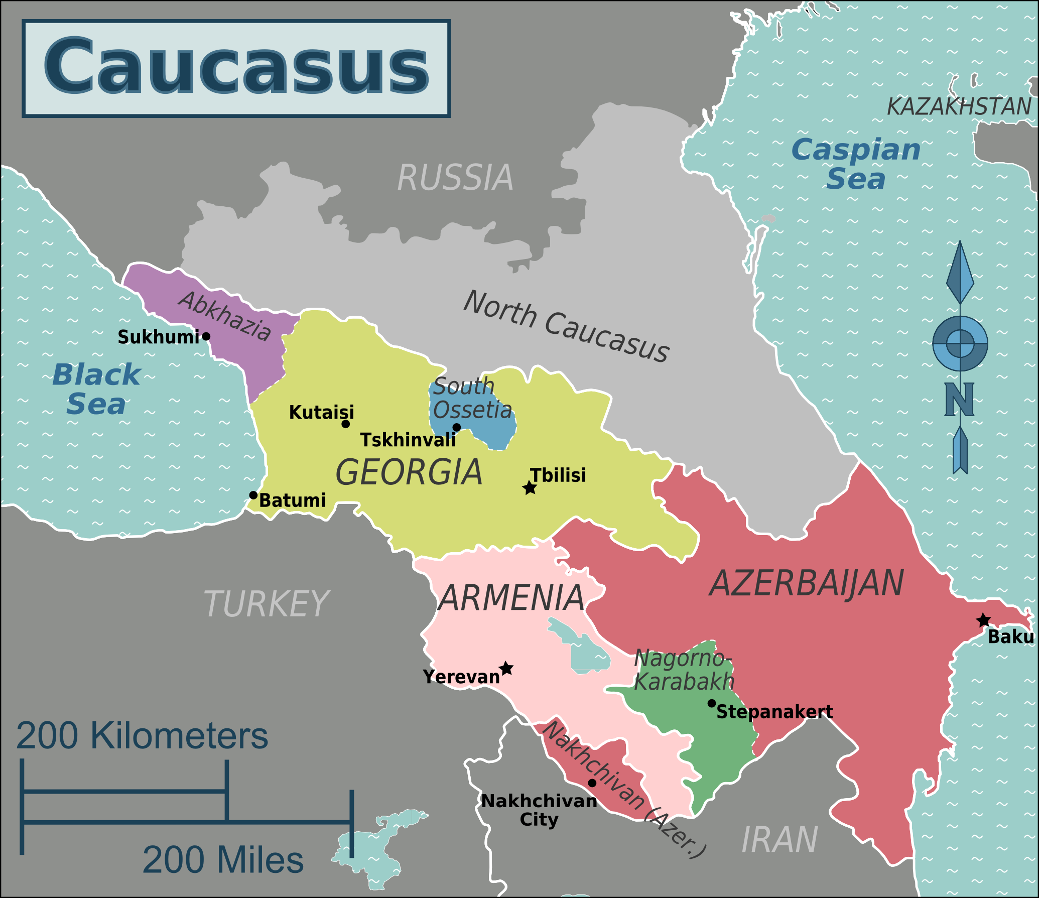 Caucasus_regions_map2