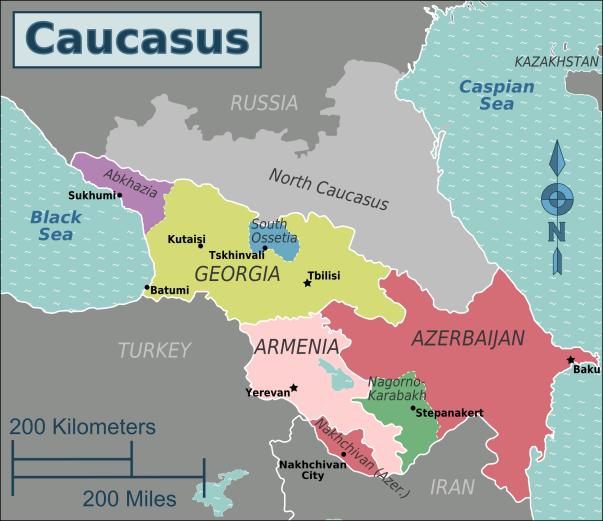 Caucasus_regions_map2