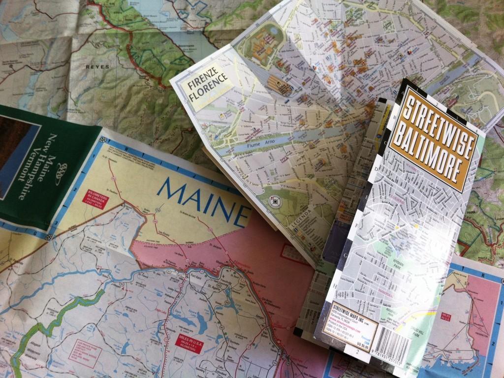 6 Perbedaan Travelling Zaman Dulu vs ZamanSekarang
