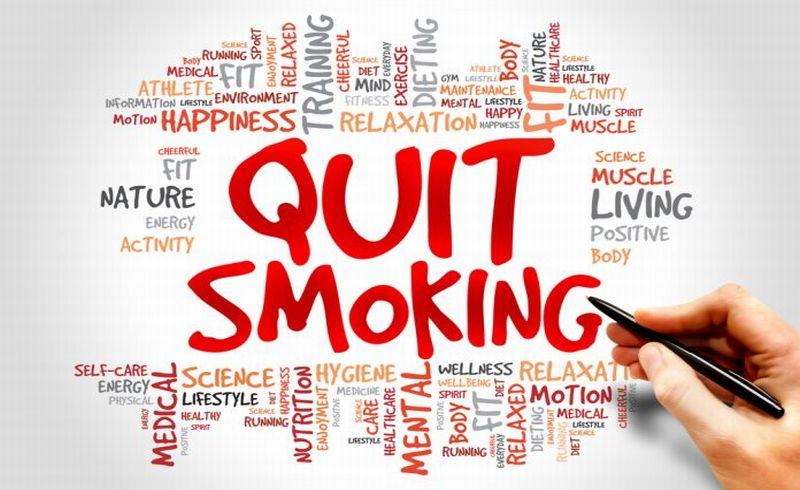 Kisah Erwin: Berhenti Merokok Karena HarganyaMahal